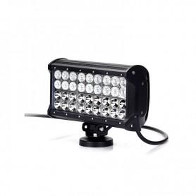 Projecteur de travail LED RECTANGULAIRE 5736 lumens