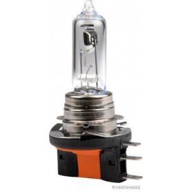 Ampoule H15 12V 55/15W