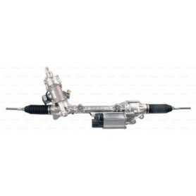 New OE power steering rack KS00002829 BMW 5 f10