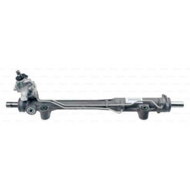 New OE power steering rack KS00000895 AUDI Q7/Porsche Cayenne