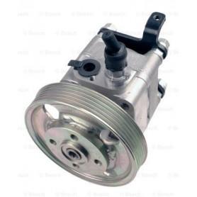 New OE power steering pump KS00000101 VOLVO S80II V70II XC70II XC60