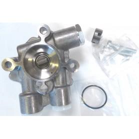 Pompe de direction DAF CF85