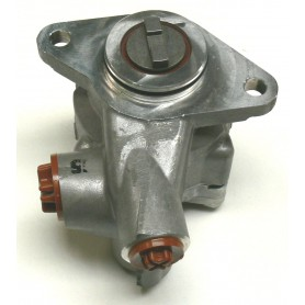 Pompe de direction DAF LF 55
