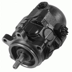 Pompe de direction DAF CF 85