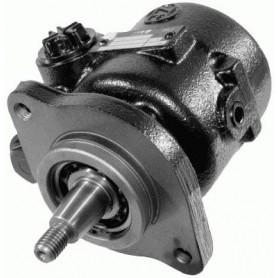 Pompe de direction DAF 75 CF / 85 CF