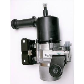 Pompe de direction CITROEN C4 PICASSO / DS5