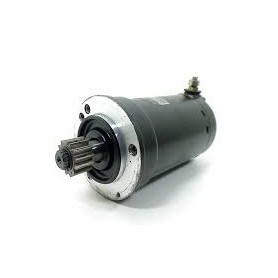 Démarreur Neuf ADAPTABLE 0.7kw 12V CCW 13D Ducati (1995-2009)