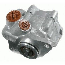 Power steering pump MAN TGA 26.350