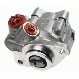 Power steering pump MAN TGA 35. / 41.