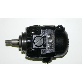 Servo Pumpen MERCEDES ACTROS / AXOR 2
