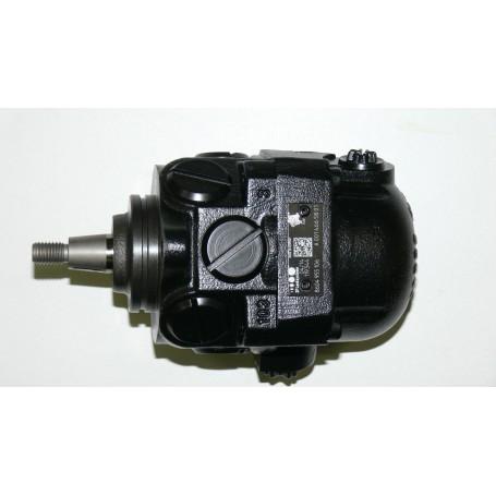 Pompe de direction MERCEDES ACTROS / AXOR 2
