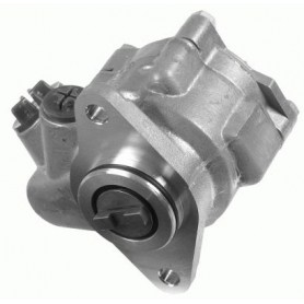 Power steering pump MERCEDES ATEGO / UNIMOG