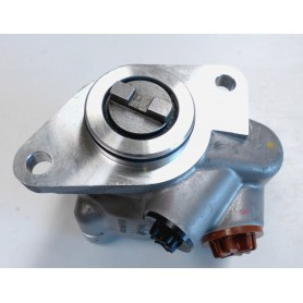Power steering pump MERCEDES ATEGO