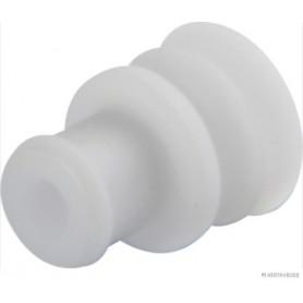 Bouchon d'étanchéité/de protection (x50)