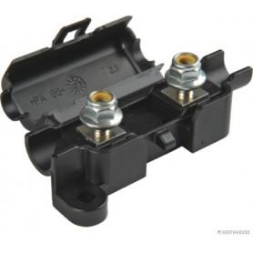 Porte-fusible pour LAME 125A (x1) 32V 25mm²/30mm M5