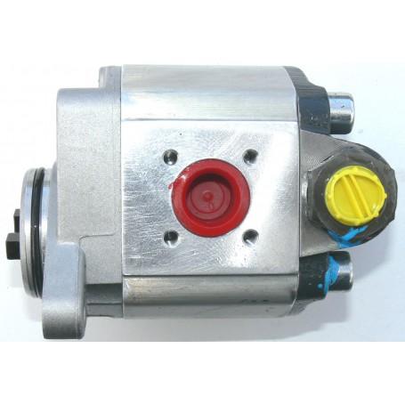Pompe de direction RENAULT TRUCK PREMIUM G230 / M180