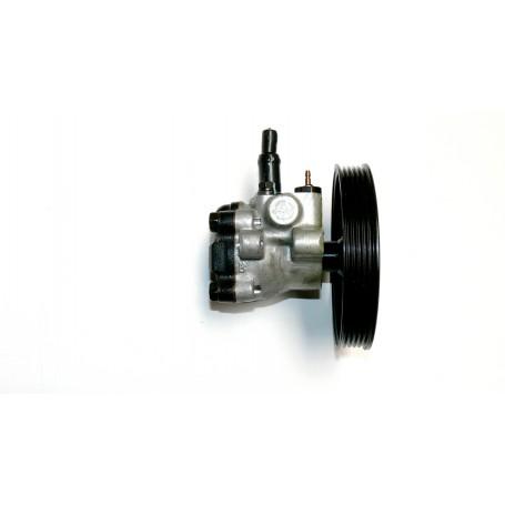 Pompe de direction HYUNDAI TRAJET / SONATA 4 2.0