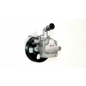 Power steering pump HYUNDAI H1 2.5 CRDI