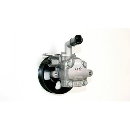 Pompe de direction HYUNDAI H1 2.5 CRDI