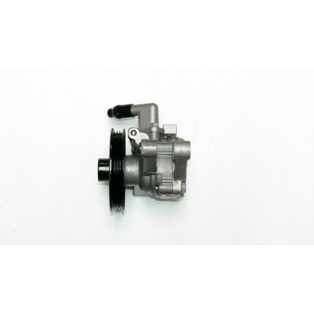Pompe de direction HYUNDAI TUCSON / KIA SPORTAGE 2.0