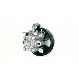 Power steering pump HYUNDAI COUPE 2.7 V6