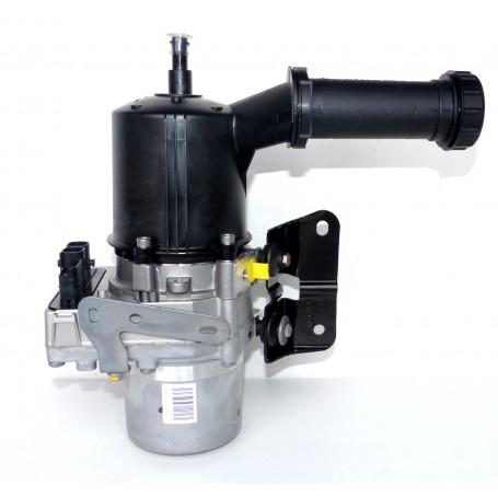 Pompe de direction PEUGEOT 3008 / 5008