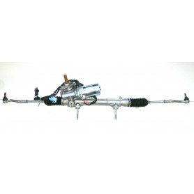 Electric steering racks CITROEN C2 / C3 / 1007