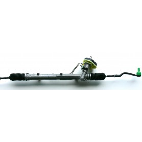 Power steering racks DACIA LOGAN