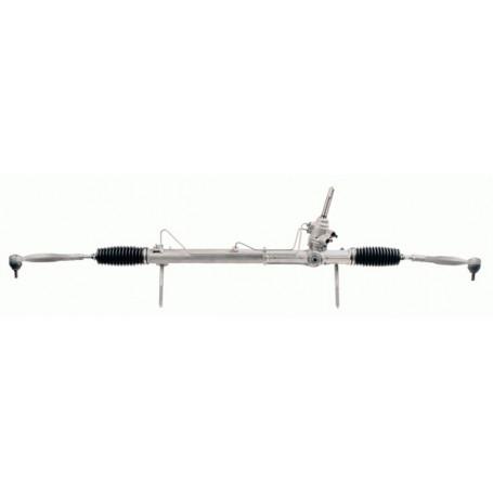 Power steering racks CITROEN C5 3 RHD