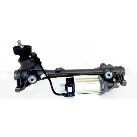 Power steering racks VW GOLF 5 / 6