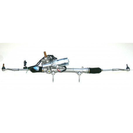 Electric steering racks CITROEN C2 / C3