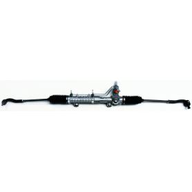Power steering racks FIAT DOBLO