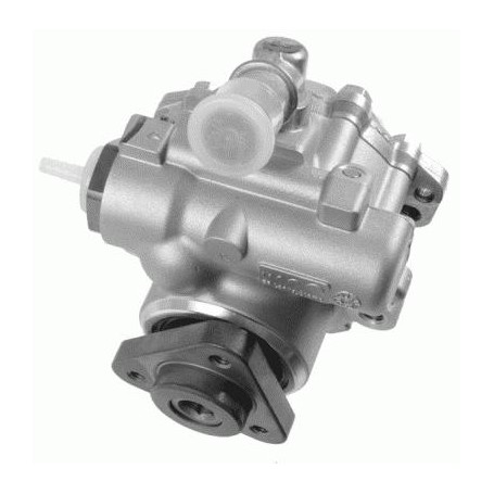 Power steering pump FREELANDER 2 2.2 TD4