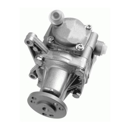 Power steering pump MERCEDES CL C / E