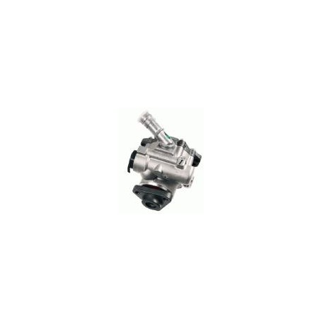 Power steering pump AUDI Q5