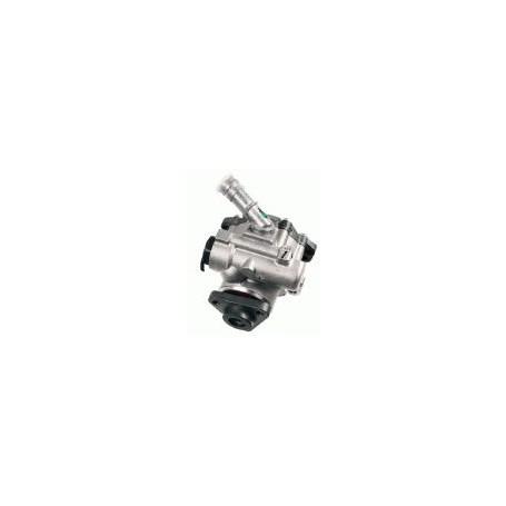 Pompe de direction AUDI A4 / A5