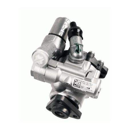 Power steering pump AUDI Q5