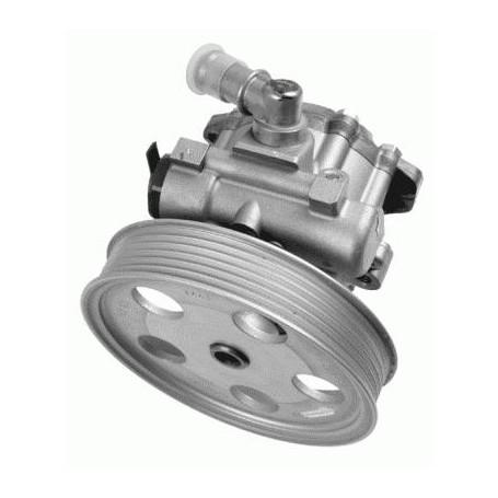 Pompe de direction AUDI A6 2.0L