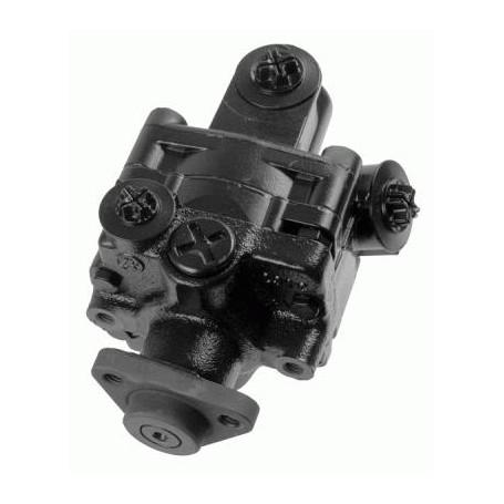 Power steering pump AUDI A6 2L TFSI