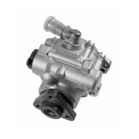 Pompe de direction VW PASSAT / A4 / SUPERB
