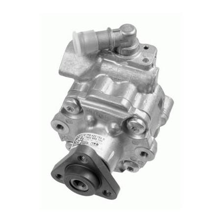 Servo Pumpen VW T5 2.5 TDI