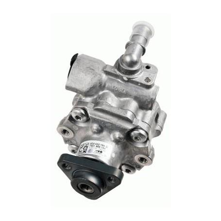 Power steering pump VW T5 2.5 TDI