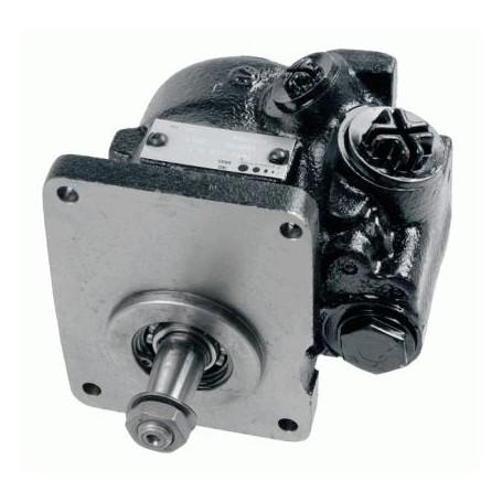 Pompe de direction IVECO EUROCARGO 75E / 80E / 100E
