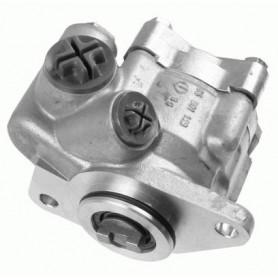 Servo Pumpen MAN M2000 / 2000M / 2000L / TGx