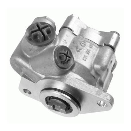 Pompe de direction MAN M2000 / 2000M / 2000L / TGx