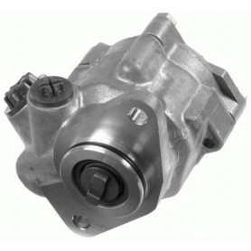Power steering pump MAN E 2000 / F 2000