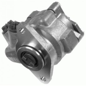 Power steering pump MAN TRUCK TGA 35 / 41