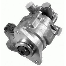 Power steering pump MERCEDES ACTROS