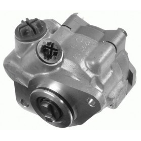 Power steering pump MERCEDES ATEGO / AXOR