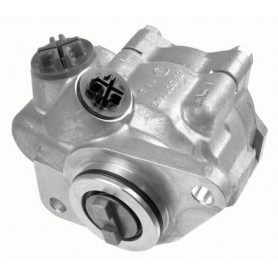 Power steering pump MERCEDES ATEGO / AXOR / UNIMOG